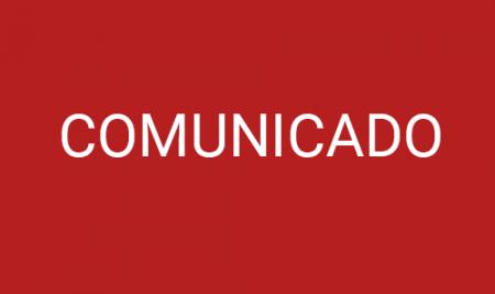 CONCURSO DE MÉRITOS PARA LA SELECCIÓN DE DOCENTE ORDINARIO DE LA UNIVERSIDAD ALAS PERUANAS N° 02-2018