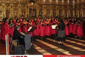 coro 4