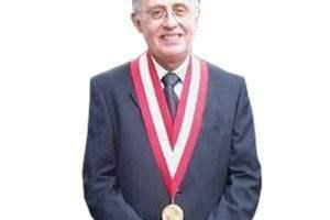 rector_interino