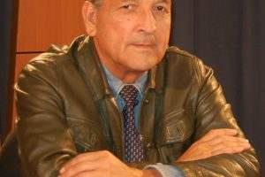 Jaime Deza Rivasplata