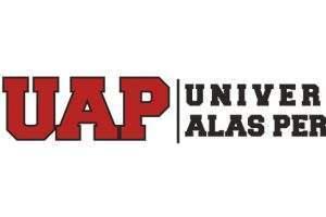 logo2-uap2019