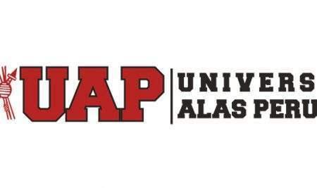 UNIVERSIDAD ALAS PERUANAS – FILIAL HUANCAYO INAUGURÓ OLIMPIADAS UAP 2019