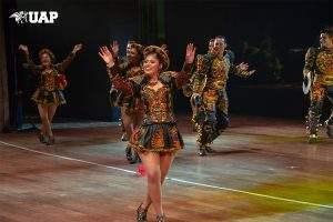 espectaculo-musical-tuttay-quilla-fabiola-de-la-cuba-10