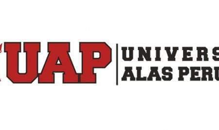 Encuesta de responsabilidad social universitaria para estudiantes UAP